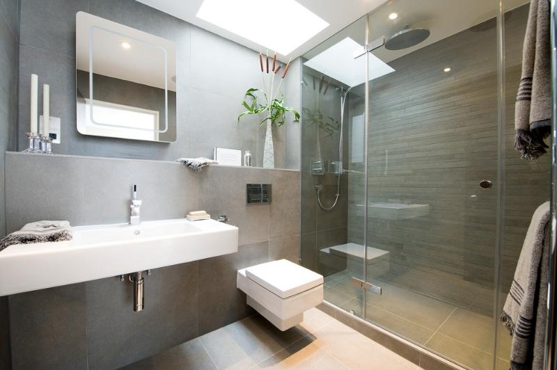Умывальник в ванну дизайн